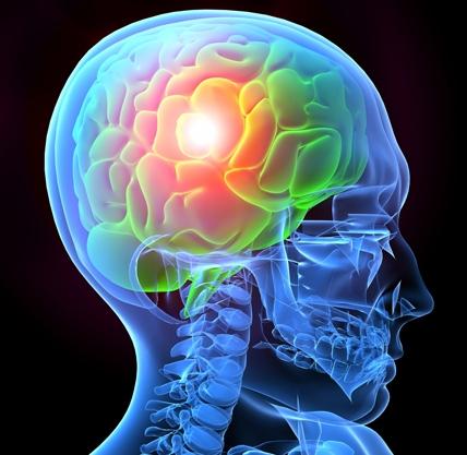 Life-Changing Brain Injury