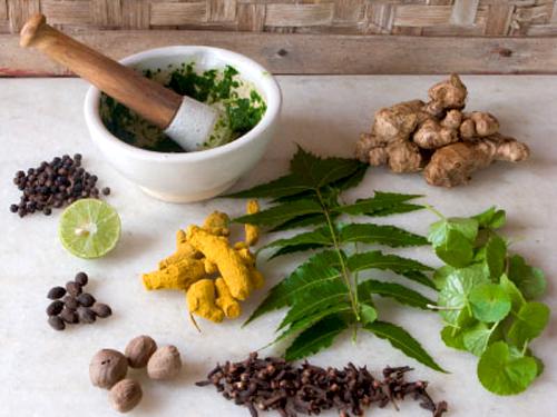 healthyherbsandspices