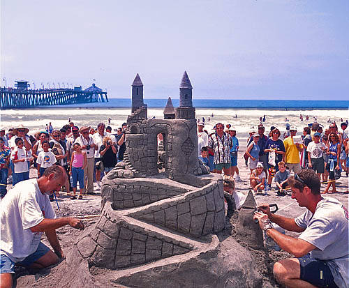 ibsandcastle-a