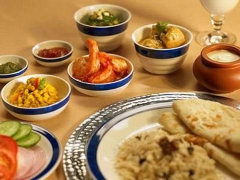 indian_cuisine