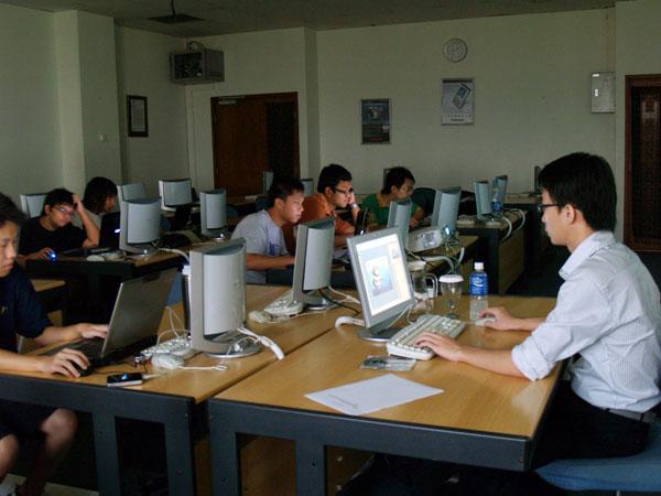 internship_program_development