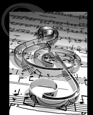 music_lessons