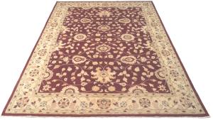 rugs-300x169