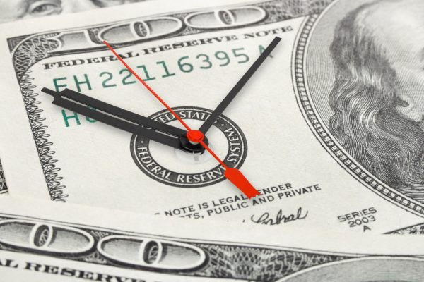 How To Finance A New Business Idea in 2013