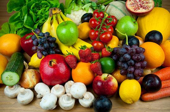 yummyproduce1