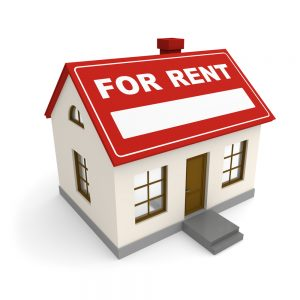 10 Things You Need To Do Before Renting An Apartment