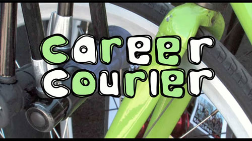Career-Courier-f