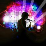 Musician - Courtesy of Shutterstock