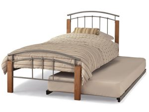 How to Choose the Perfect Single Bed Frame