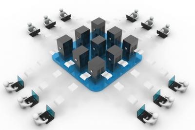 Storage Update Needed: Meeting Today's Hardware Requirements