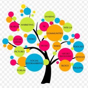 Webryzeseo- The Search Engine Marketing Company