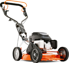 Lawn Mower Safety Tips For Your Peace Of Mind