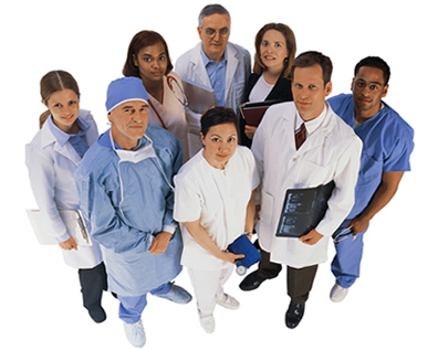 Medical Degrees You Can Get Online