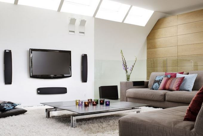 Modernize Your Home On A Budget: 5 Stylish Tips