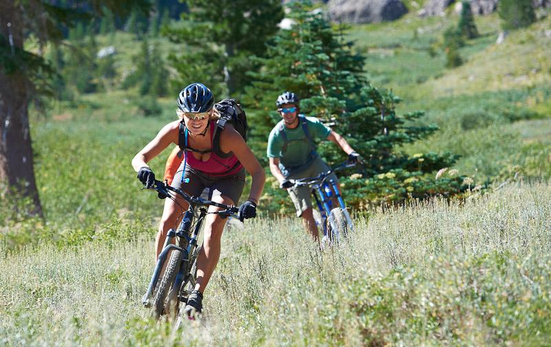 Mountain-Biking-Fun-and-Excitement