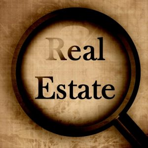 Real Estate Development In GTA