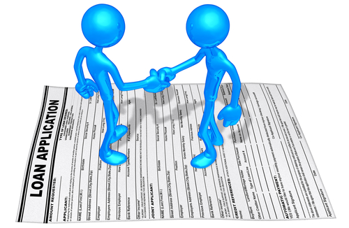 Tabulating The Advantages Of Simple Personal Loans