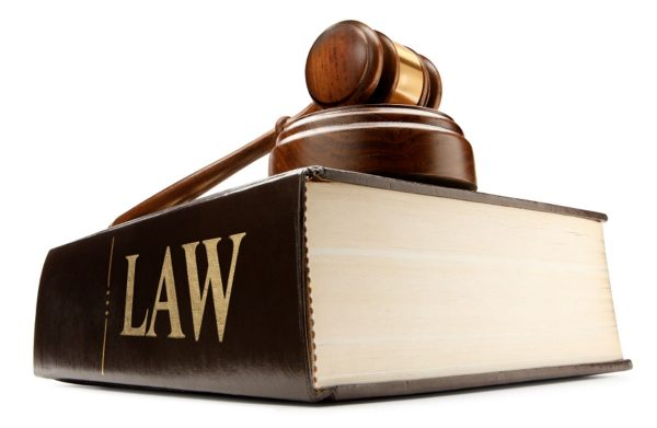 Some Guidelines Provided By The Best Ottawa Criminal Lawyers
