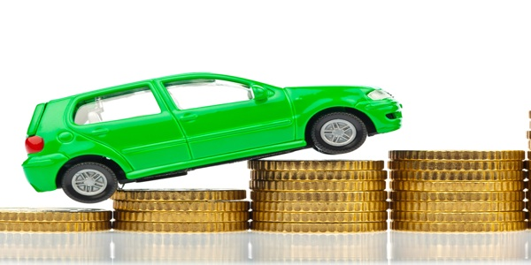 3 Tips To Help You Make Money From Your Car