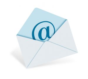 How Email Hosting Could Be The Solution To Your Email Woes