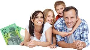 How To Apply For The Small Aussie Loans Online?