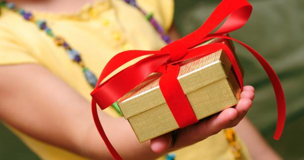 Discover Online Consumerism Successful Gift Selection