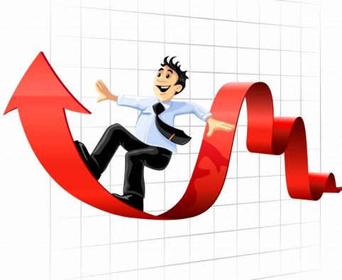 increasing Employees Turnover how