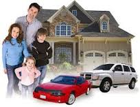 Discovering The Best Ways To Shop For Home Insurance Policies
