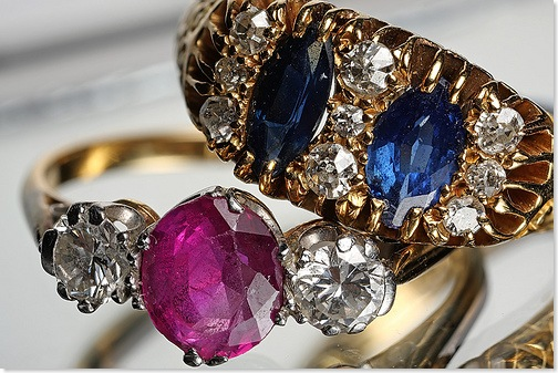 Important Facts You Should Know Before Buying Jewelry Online