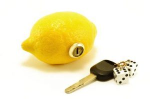 lemon law 1