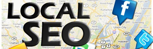 Engaging In Local SEO = Better Search Results