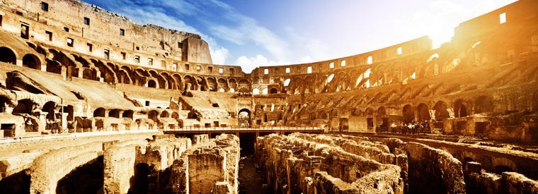 rome-134038
