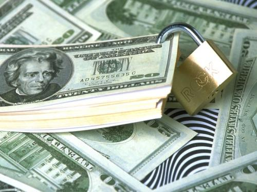 How To Secure Loans Without A Perfect Credit History