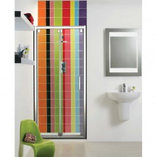The Best Colour Schemes For Your Bathroom