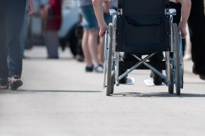 What To Do After Becoming Disabled?