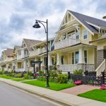 Check the neighborhood - Shutterstock