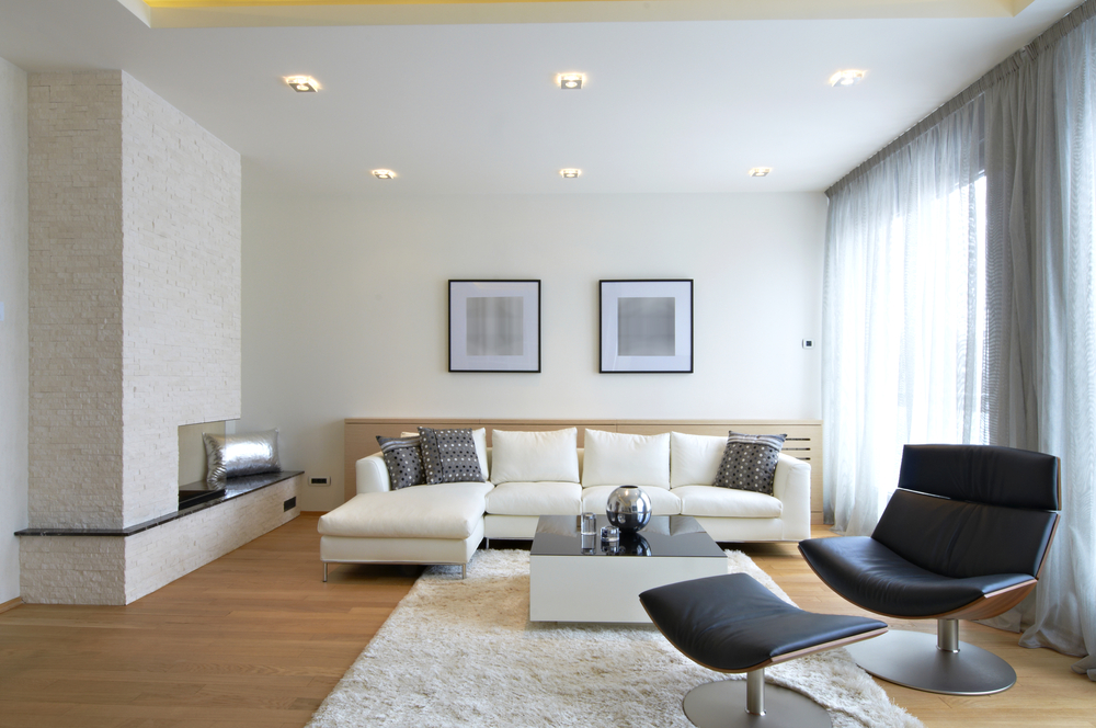 Making The Most Of Your Living Space