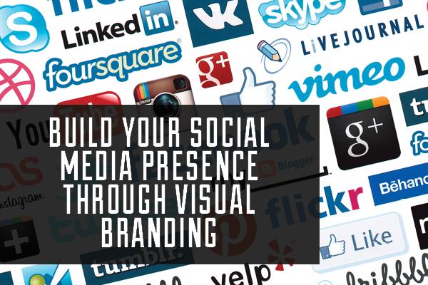 Visual Branding