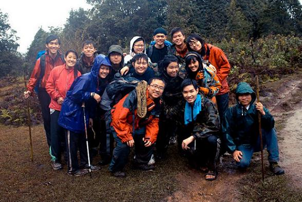 vietnam-student-tours
