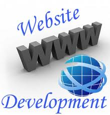 web design Comp