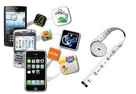 3 Tips For Mobile App Development Success