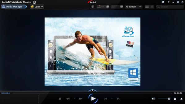 6 Top Class Blu-Ray Players In The World