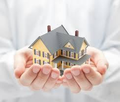 Home Insurance Tips: Home Owners Guide To Total Coverage