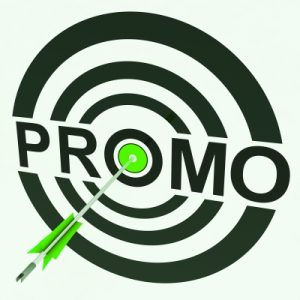 Choosing Promotional Items For Your Business