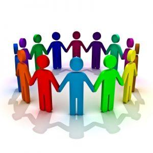 Community Based Marketing Ideas