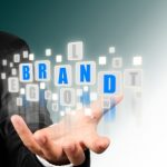 6 Identity Traits A Great Logo Design Can Offer Your Business