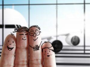 Family Friendly Denver Vacation Ideas