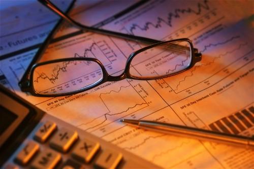 Investing-blog