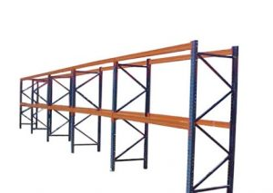 Pallet Racking For Your Home