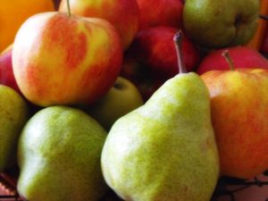 What You Need To Know About An Apple Diet